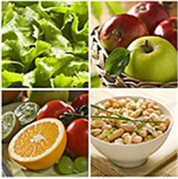 картинка о правильном питании залоге здоровья