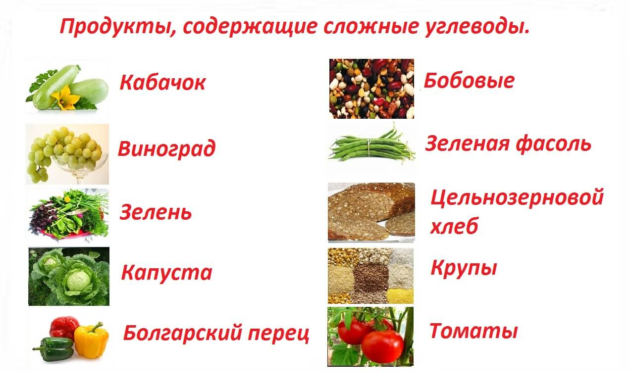 http://neosports.ru/wp-content/uploads/2013/03/image048.jpg