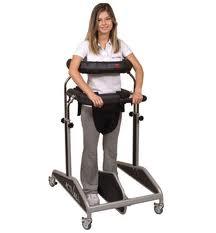 на фото - тренажеры для реабилитации после инсульта