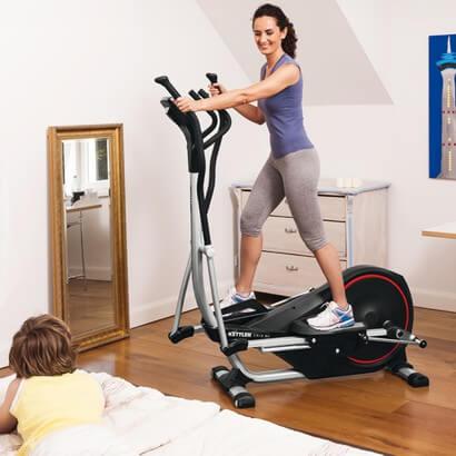 Тренажеры для суставов ног для дома артроз, артрит плюсне-фалангового сустава