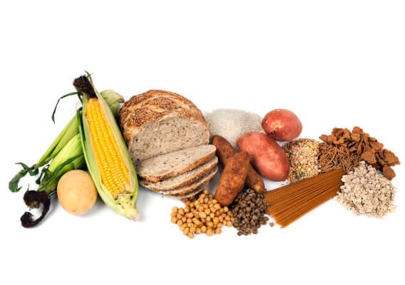 еда ешь и худеешь
