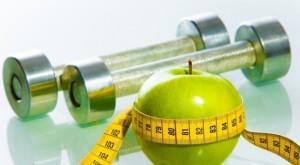 задачи спортивного питания