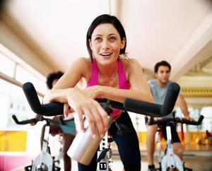 женские тренажеры для всех групп мышц