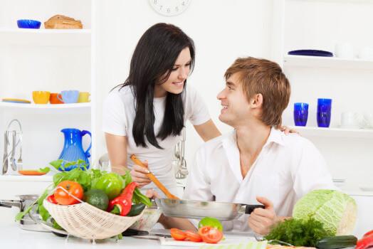 еда правильного питания для похудения