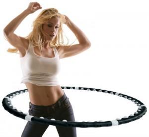Выбираем самый лучший тренажер для мышц живота