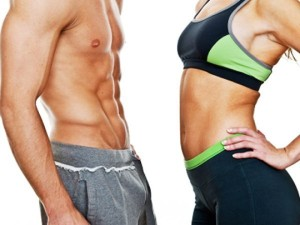 как выбрать тренажер для мышц живота