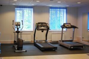 выбрать тренажер для домашних занятий фитнесом