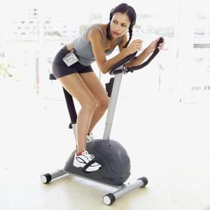 тренажеры для дома велосипед