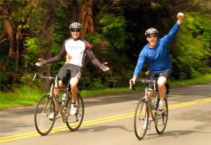 занятия спортом и здоровый образ жизни