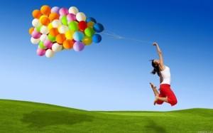 активный отдых и здоровый образ жизни