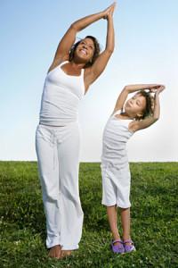 что формирует наше представление о здоровом образе жизни