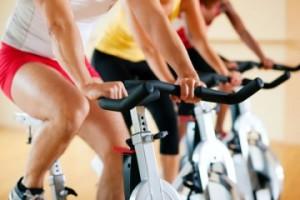 Комплекс упражнений для эффективного сжигания жира