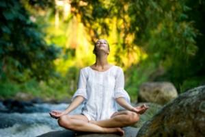 практика кундалини йоги