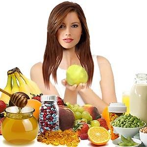 сбалансированное правильное питание для спортсменов
