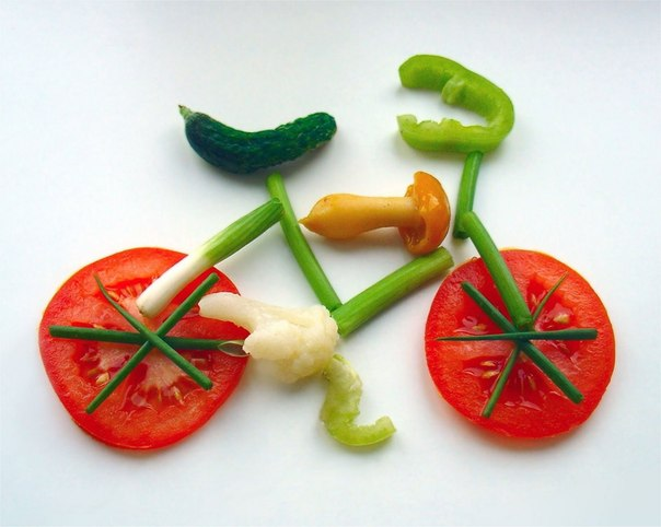 эффективные упражнения живота убрать жир