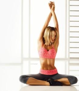 5 мифов о том, что такое йога для начинающих дома