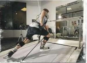 тренажеры для хоккея