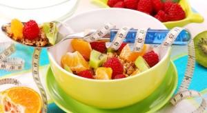 здоровое питание человека