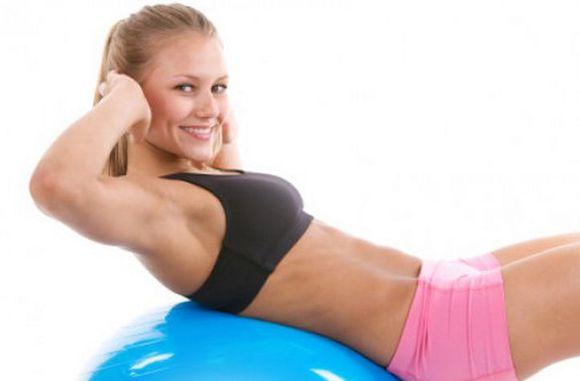 какими должны быть занятия на тренажерах для похудения