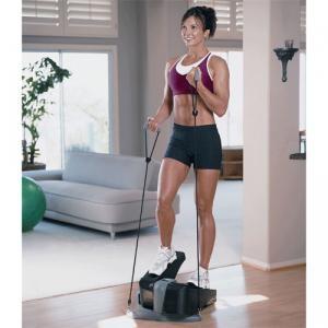лучшие тренажеры для похудения ног