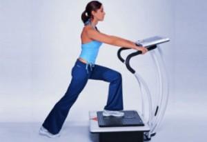 основные правила занятий для похудения