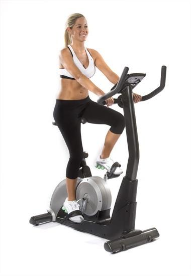 упражнения для тренажера долинова похудей посмотреть