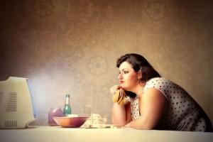 Профилактика вредных привычек - составляющая здорового образа жизни