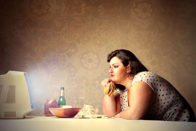 понимание здорового образа жизни