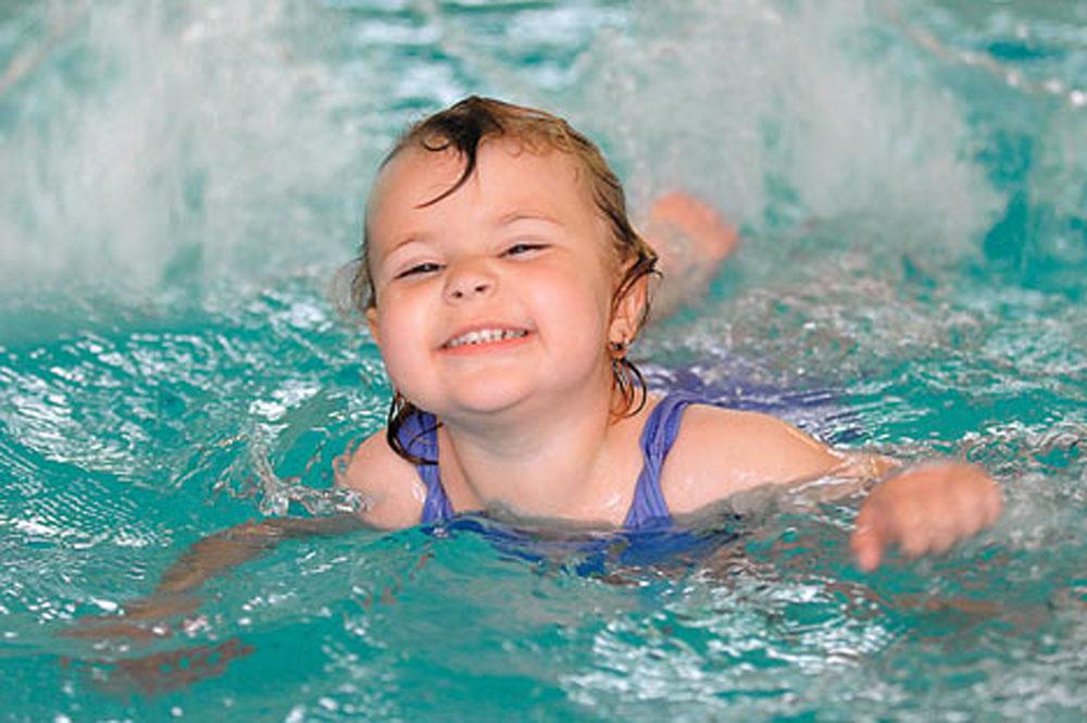 здоровый образ жизни прививается просто в процессе игры в дошкольном возрасте