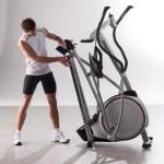 Как выбрать домашний эллиптический тренажер для похудания