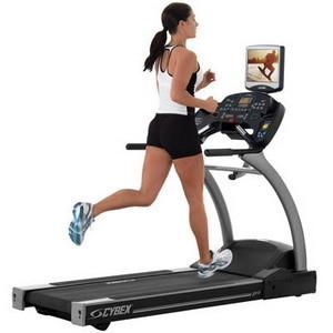тренажер беговая дорожка для похудения