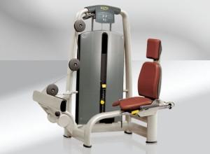 тренажер для икроножных мышц technogym m915 rotary calf