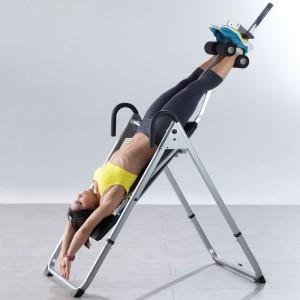 тренажер для спины nt-01