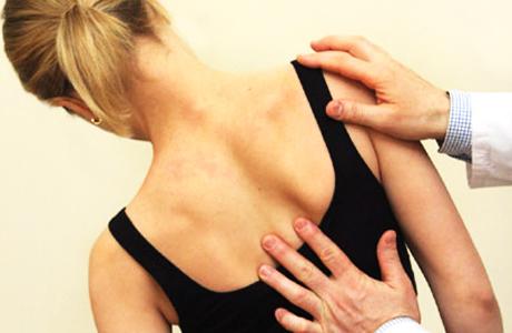 выбираем лучшие тренажеры для лечения спины