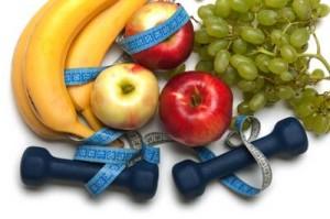 Оптимально кушать много растительной пищи