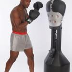тренировочная боксерская система