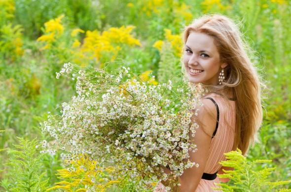 Практические советы для естественной красоты и здоровья