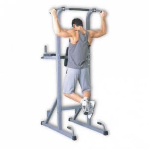 атлетические тренажеры для дома