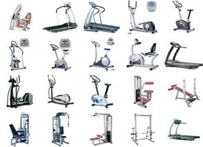 самые эффективные домашние тренажеры для похудения