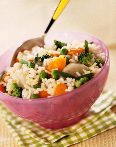 рецепты блюд правильного питания обед