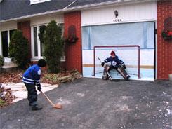 maxim hockey