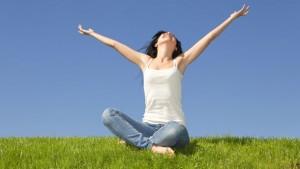 основные составляющие здорового образа жизни человека