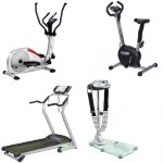 Самые лучшие тренажеры для похудения: какой выбрать?