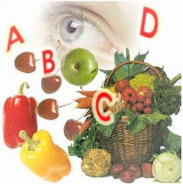 здоровый образ жизни минеральные вещества