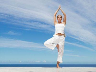 смысл практики хатха йога для начинающих