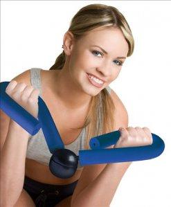тренажер для мышц рук