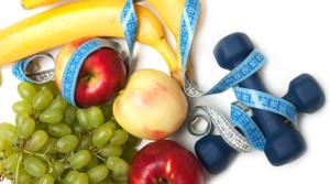 правильное питание меню на день