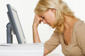 здоровый образ жизни и профилактика утомления