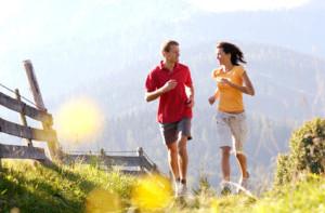 как связаны между собой спорт и здоровый образ жизни