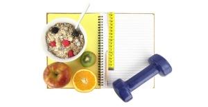 Программа тренировок в тренажерном зале для начинающих девушек похудение